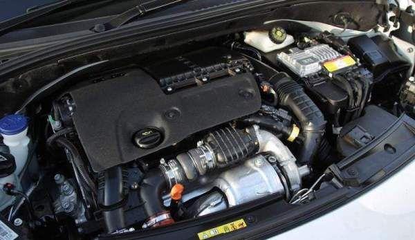 masini diesel