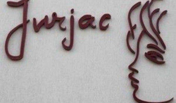 Centrul de zi Jurjac