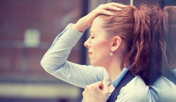 combaterea-stresului