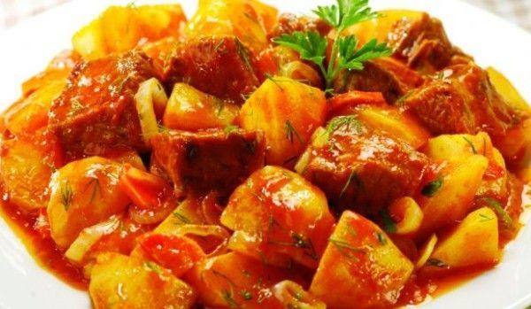 tocanita-de-vita-cu-cartofi