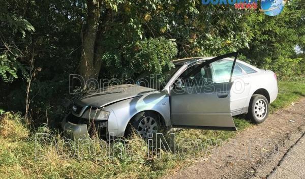 Accident Saucenita-Dealu Mare_04