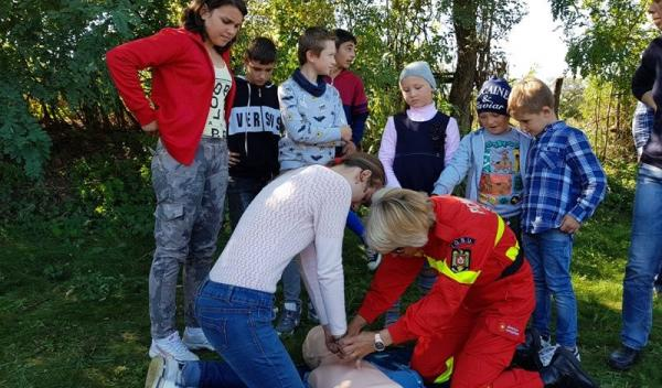 pompieri voluntari 09