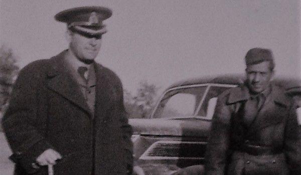 Generalul_Mircea_Gh._Degeratu_la_Odessa
