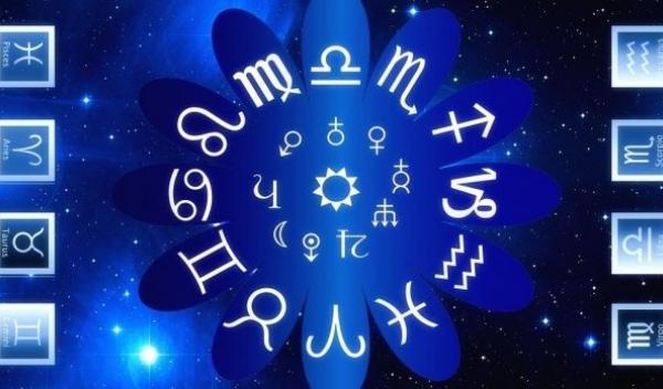 horoscop-saptamanal