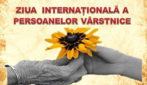 ziua-internationala-a-persoanelor-varstnice-750x450