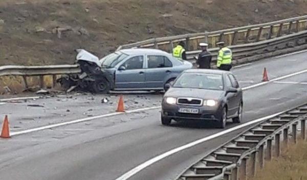 Accident Suceava_d