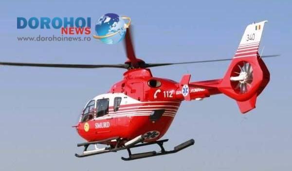 elicopter_smurd_1 (3)