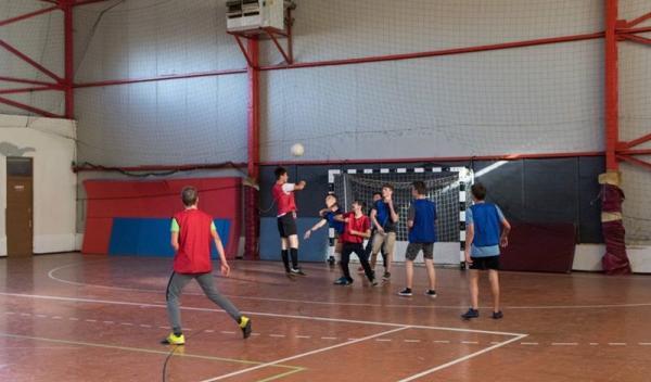 Campionat de fotbal_03