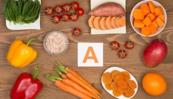 vitamina_a