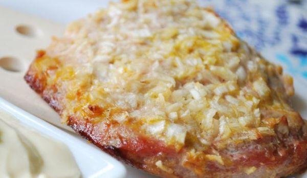 cotlet-de-porc