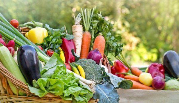 legume-pierzi-în-greutate