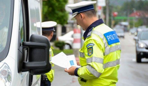 control-politia