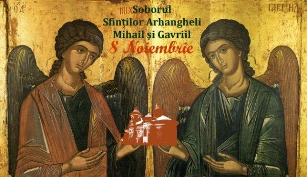 mihail_si_gavriil