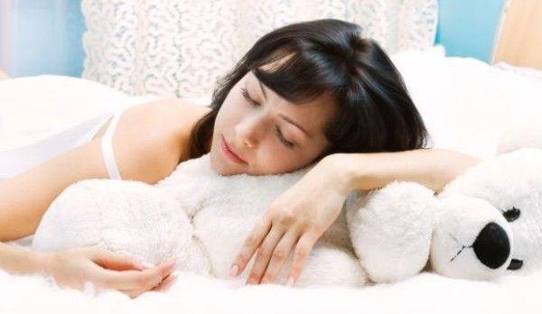 femeie_doarme