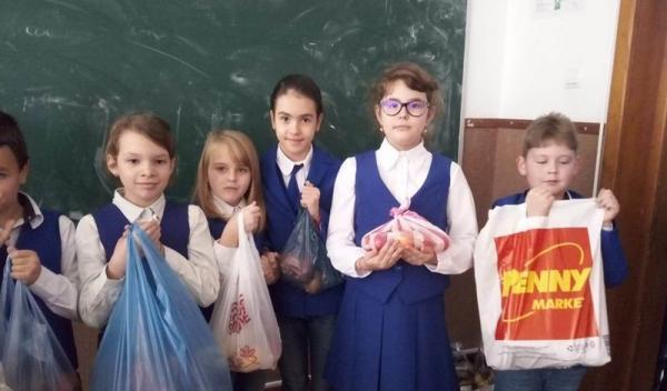 Activitate Kogalniceanu_05