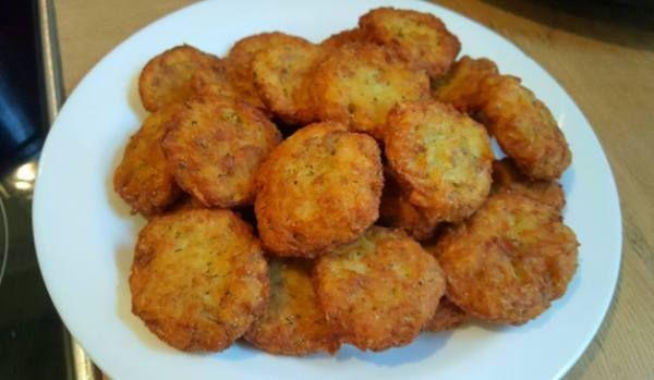 chiftelute-cu-cartofi