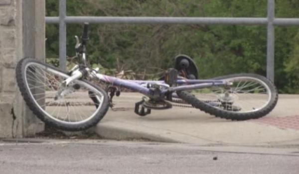 biciclist-accidentat