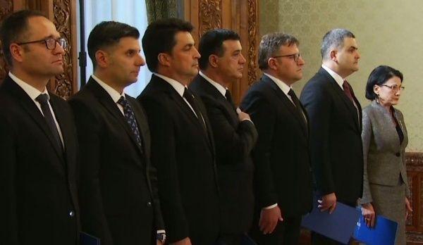 noii-ministri (2)