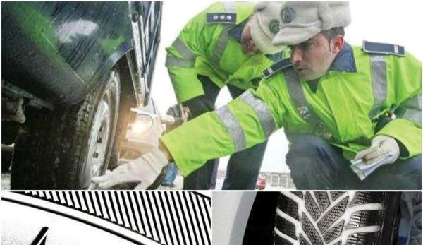 Cauciucuri-anvelope-iarna-politia