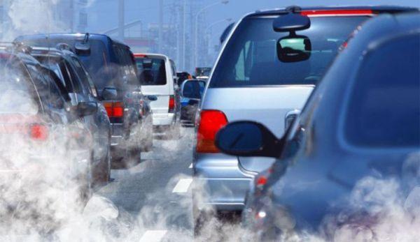 taxa-auto-mediu-poluare