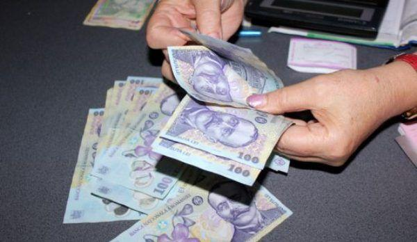 bani-buget