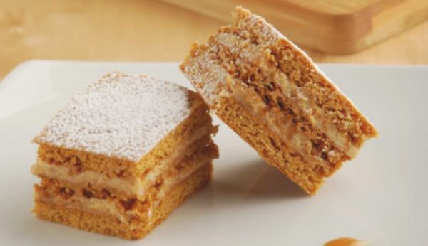 prajitura-caramel