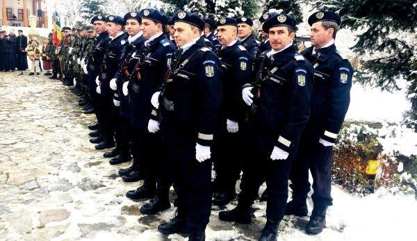 Jandarmi-Centenarul-Marii-Uniri