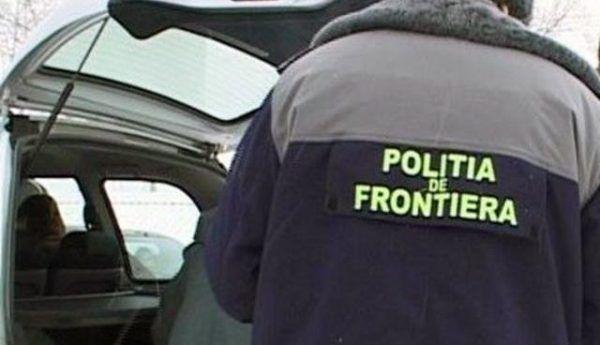 politie-de-frontiera