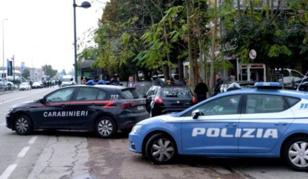 politia-italiana