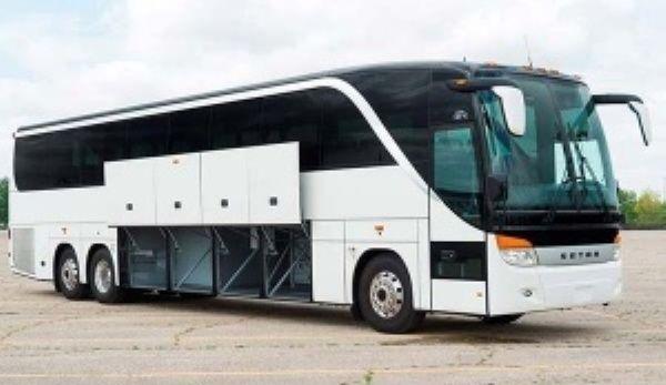 autocar-care-se-indrepta-spre-italia