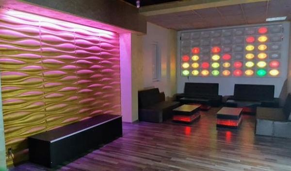 Club Vegas Dorohoi_17