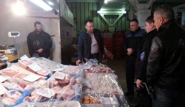 control-carne-politisti