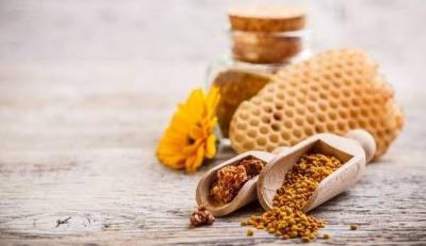 polen-crud
