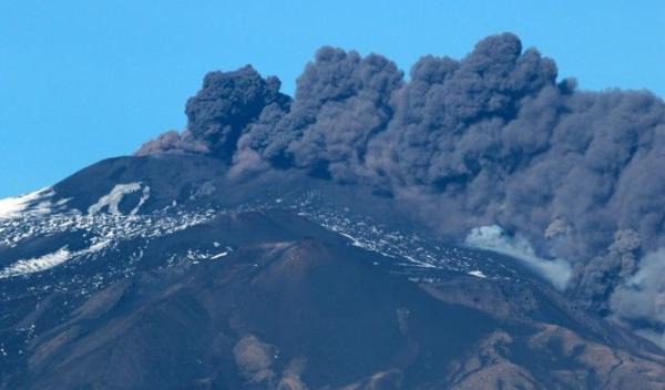 Eruptie vulcanica_1