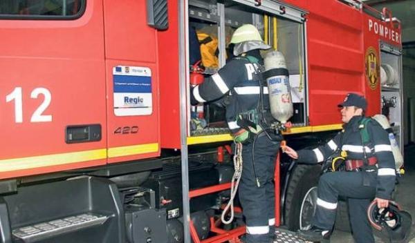 Sfaturi pompieri_d