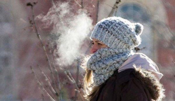 temperaturi-anormale