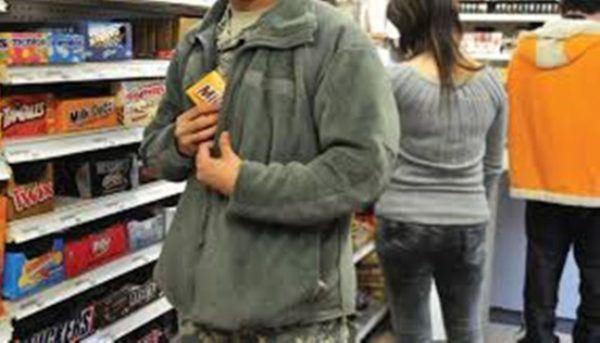furt-magazin