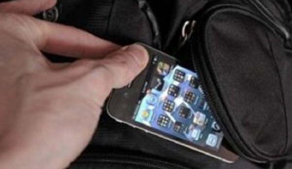 furt-mobil