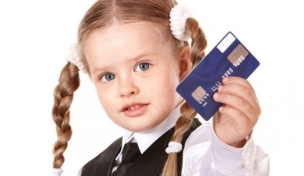 copil-card