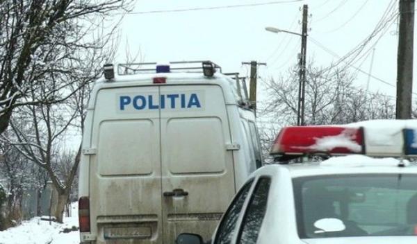 Criminalisti_d