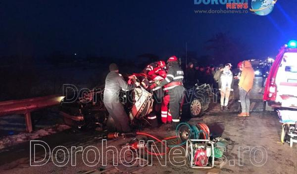 Accident Dealu Mare Dorohoi_02