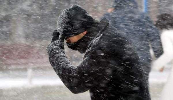alerta meteo ninsoare