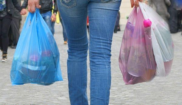 Amenzi pungi din plastic