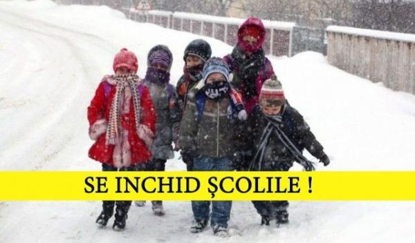 Scoli_inchise_gripa_d