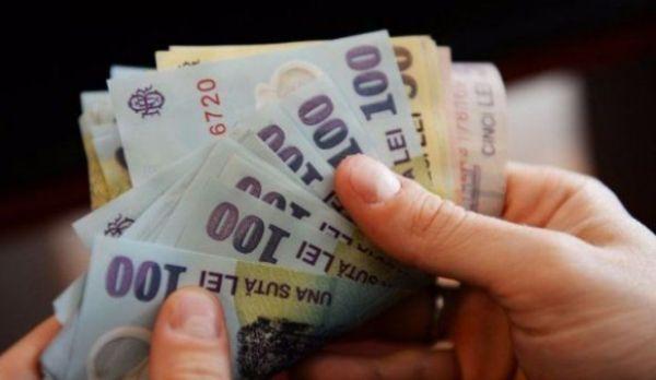 bani-salarii