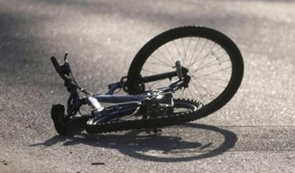Accident bicicleta_d