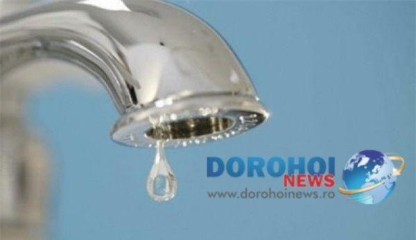 Oprire apa_d