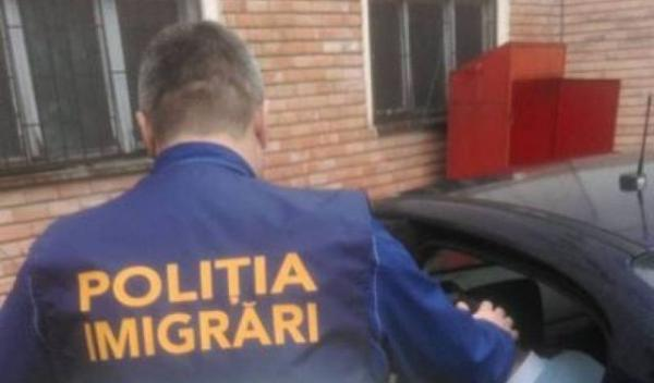 Imigrari_d