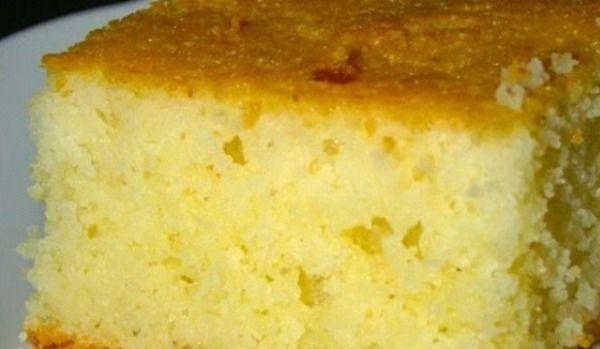 prajitura-cu-gris-si-iaurt