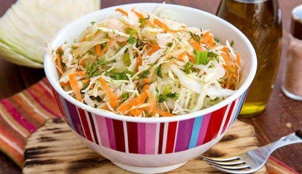 salata-de-mar-cu-morcov